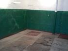 Продам капитальный гараж в Кировском районе