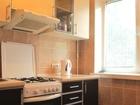 1 к.кв ул.Стальского, Квартира в хорошем состоянии, ремонт,