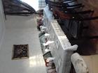 Новое фото  Сдам посуточно для отдыха,праздников,юбилеев, 56318006 в Омске
