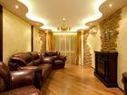 Новое изображение Ремонт, отделка Отделка, ремонт квартир, коттеджей, про-ных помещений 56958225 в Омске