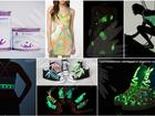 Увидеть фото Поиск партнеров по бизнесу Самосветящаяся краска AcmeLight для прямой печати по текстилю 66353418 в Омске