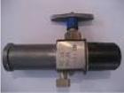 Скачать бесплатно изображение Импортозамещение Разделитель сред РС-21для защиты приборов манометров (вакуумметров, мановакуумметров и датчиков давления) 66502895 в Омске