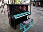 Скачать фотографию  Настройка и ремонт пианино 66529981 в Омске