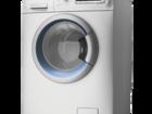 Увидеть фото  Ремонт стиральных машин-автоматов различных марок на дому 68465825 в Омске