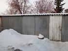 Свежее фотографию  Продам дом в Поповке Азовского района 68655645 в Омске