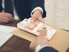 Свежее фото Поиск партнеров по бизнесу Приглашаем инвесторов в действующий прибыльный бизнес 71108026 в Омске