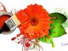 Уникальное изображение Отделочные материалы шпатлевка марки эп-0010 серая и красно-коричневая 72568071 в Омске