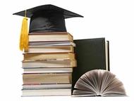 Написание курсовых и дипломных работ Занимаюсь написанием студенческих работ!