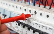 Электромонтажные работы под ключ, (дома,квартиры,офисы и т, д, )