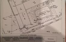 Производственное помещение (цех) с земельным участком