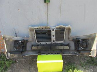 Скачать фотографию Автозапчасти фары на Suzuki Chevrolet MW 32251579 в Омске