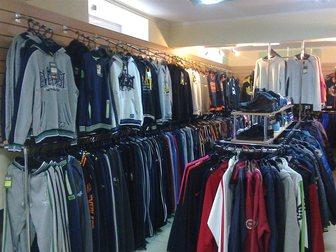 Свежее изображение Поиск партнеров по бизнесу ищу партнёра по бизнесу, спортивная одежда 33300641 в Омске
