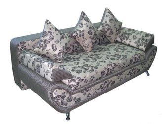 Скачать foto Поиск партнеров по бизнесу мягкая мебель 33612774 в Омске