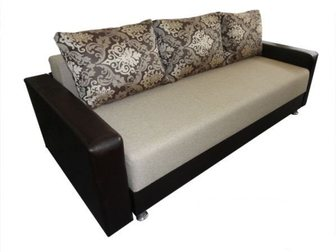 Скачать бесплатно foto Поиск партнеров по бизнесу мягкая мебель 33612774 в Омске