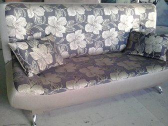 Свежее foto Поиск партнеров по бизнесу мягкая мебель 33612774 в Омске
