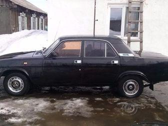 Смотреть фотографию Аварийные авто газ 31029 37504087 в Омске