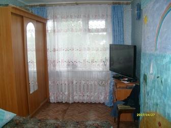 Свежее фотографию Продажа домов Продаю дом 38387231 в Омске
