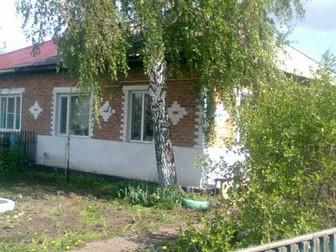 Новое фотографию  Загородный дом 38630284 в Омске