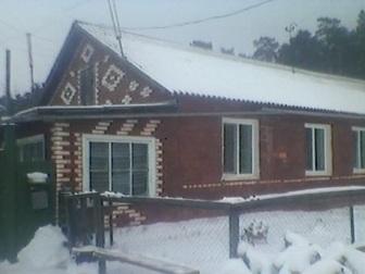 Свежее изображение Продажа домов продам дом 38818990 в Омске