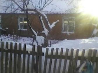 Увидеть фото Продажа домов продам дом 38818990 в Омске