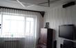 Продаю двухкомнатную квартиру в г. Орехово-Зуево