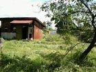 Скачать бесплатно foto Продажа домов Продаю земельный участок 32963363 в Ликино-Дулево