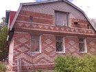Просмотреть foto Загородные дома Продам дачу снт Приозерное 33245231 в Орехово-Зуево