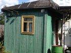 Уникальное изображение  Продам дачу в снт Перовец, пос, Прокудино 33267684 в Орехово-Зуево