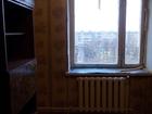 Новое фото Продажа квартир Продаю комнату в трехкомнатной квартире в г, Дрезна 38526196 в Дрезне