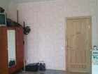 Продается комната, 20 м2, в 3-комнатной квартире рядом с ж/д