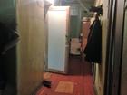 Увидеть foto  Срочно продам комнату,прямая продажа 66554189 в Орехово-Зуево