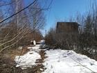 Смотреть foto  Продаю земельный участок на Новом Снопке в снт Химик 69308144 в Орехово-Зуево