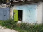 Увидеть фотографию  Продаю гараж в Орехово-Зуево на Беляцкого проезде 70398509 в Орехово-Зуево