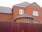 Скачать фотографию  Продаю дом для круглогодичного проживания в деревне Кабаново 73644374 в Орехово-Зуево