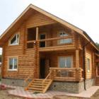 Деревянные дома под заказ