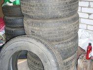Продаю колеса R17 зима-лето Продаю колеса на литых дисках от Мерседес ML500, Pir
