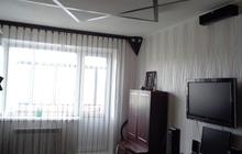 Продаю двухкомнатную квартиру в г, Орехово-Зуево