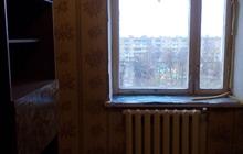 Продаю комнату в трехкомнатной квартире в г, Дрезна