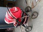 Скачать фото Мягкая мебель продам детскую коляску 32748456 в Орле