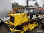 Новое фото  Бульдозер Т-170 и Б-10 капремонт гарантия 33795427 в Орле