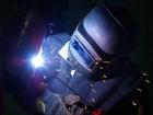Фото в Строительство и ремонт Другие строительные услуги Услуги сварщика  Сварщик выполнит различные в Орле 500