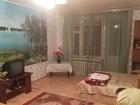 Увидеть фотографию Комнаты Продам комнату в общежитии в г Орле  35574031 в Орле