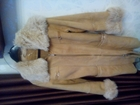 Просмотреть foto  Продам дубленку 37806209 в Орле