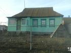Скачать изображение  Продам дом 37925111 в Орле