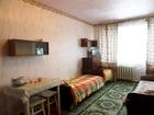 Скачать бесплатно изображение  Комната 18 кв, м 38300543 в Орле
