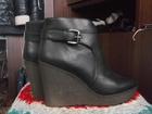 Свежее foto  женская обувь 38647634 в Орле
