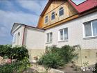 Скачать бесплатно фото  Продаётся прекрасный дом 38681753 в Орле