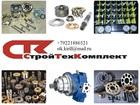 Фото в   ООО СтройТехКомплект осуществляет ремонт в Екатеринбурге 5000