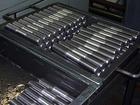 Смотреть фотографию Фотокамеры и фото техника Анкерная шпилька ГОСТ 24379, закладная деталь фундамента ОГС-1, 0-10 38898917 в Орле