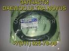 Уникальное изображение Транспорт, грузоперевозки Резинка на гильзу 401002-00785 Daewoo Novus DV11 38938047 в Орле